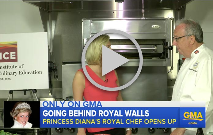 royal-chef-home-page-appearance-3