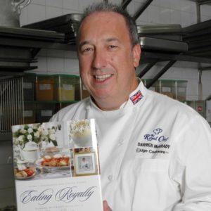 about-chef-darren-mcgrady-5