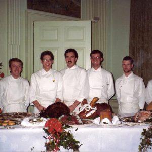 about-chef-darren-mcgrady-6
