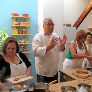 about-chef-darren-mcgrady-9