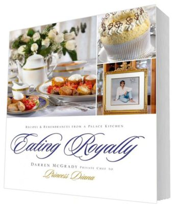 eating-royally-cookbook